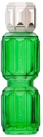 Stefano Ricci 8 Fragrance for Men, 100 mL