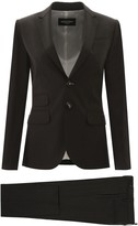 DSQUARED2 London Pantsuit