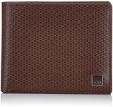 Tumi Men's Monaco Global Wallet with Coin Pocket