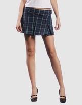 CYCLE Mini skirt