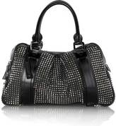 Burberry Prorsum Knight studded bag
