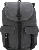 Herschel triple strap backpack