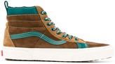 Vans SK8-Hi MTE LX sneakers