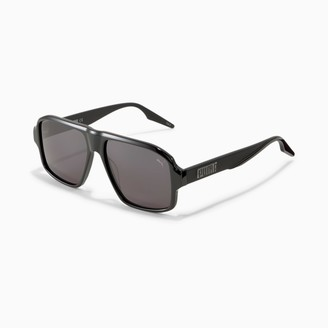 Puma Stand Out Sunglasses
