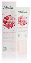 Melvita Organic Nectar De Roses Hydrating Day Cream 40ml