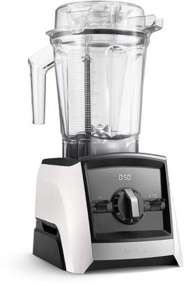 Vita-Mix Vita Mix Ascent A2300i Blender