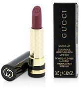Gucci Luxurious Moisture Rich Lipstick - Heartbreaker