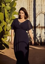 Thumbnail for your product : Phase Eight Albertina Maxi Dress