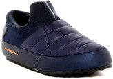 Hawke & Co Thermal Moccasin