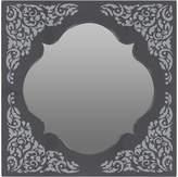 Surya Avanti Wall Mirror