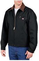 Dickies Men's Blanket Lined Duck Jacket