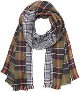 S'Oliver Women's 39609914247 Scarf
