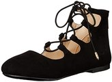Sam Edelman Kids Kids' Felicia Stella Mary Jane