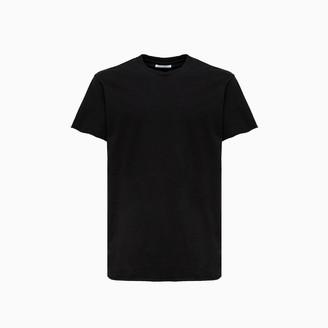 John Elliott Anti Expo T-shirt A120m1410a