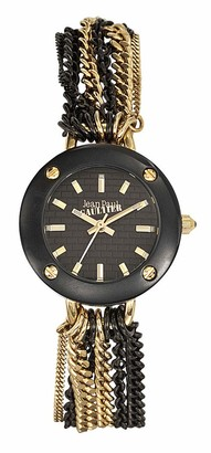 Jean Paul Gaultier Women's Watch 8501302