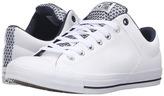 Converse Chuck Taylor® All Star® High Street Ox