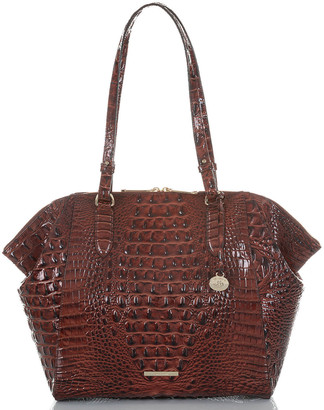 Brahmin Medium Camila Melbourne