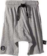 Nununu Light Shorts Boy's Shorts