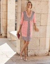 Boden Mollie Dress