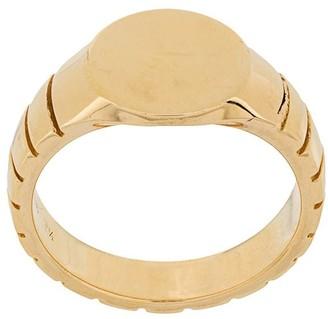 IVI Signore signet ring