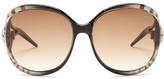 Roberto Cavalli Women&s Gafias Acetate Sunglasses