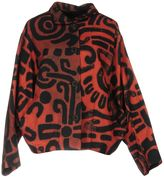 Vivienne Westwood Blazers