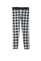 Country Road Small Gingham Legging