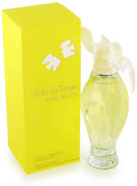 Nina Ricci Women's L'air Du Temps 3.3Oz Eau De Toilette Spray