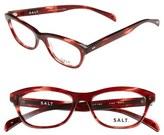 Salt 'Tina' 51mm Optical Glasses