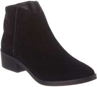Dolce Vita Taira Suede Bootie