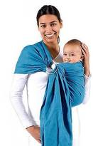Beco Baby Carrier Beco Ring Sling - Ocean