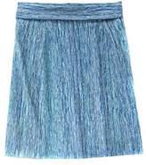 Royal Robbins Women's Essential Rio Skirt