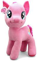 My Little Pony 20 Inch Pinkie Pie