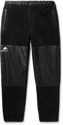 Flagstuff Casual pants