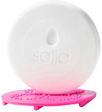 Beautyblender Blendercleanser Solid