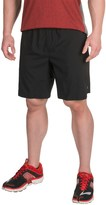 """The North Face NSR Slim Shorts - 9"""" (For Men)"""