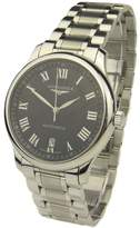 Longines Longines Master Collection L2.628.4