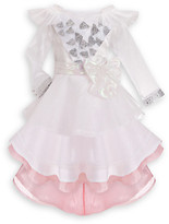 Disney Glinda Deluxe Costume for Girls - Oz