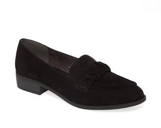 BC Footwear Self Love Vegan Loafer