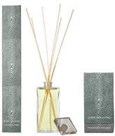 OKA Oriental Garden - Home Fragrance Diffuser 200ml