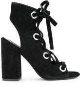 Senso Uba sandals