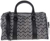 Giuliano Fujiwara Handbags - Item 45310833