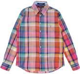 Gant Shirts - Item 38581632