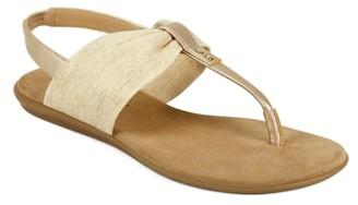 Aerosoles Cortland Sandal