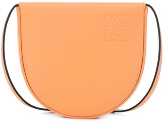 Loewe Heel Pouch Small crossbody bag