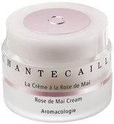 Chantecaille Rose de Mai Cream, 1.7 oz.