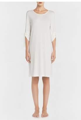 La Perla Amelia T-Dress