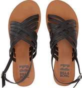 Billabong Women's Miramar Huarache Sandal,10 M US