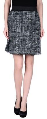 Kaos Twenty Easy By TWENTY EASY by Knee length skirt