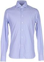 Brancaccio C. Shirts - Item 38581438